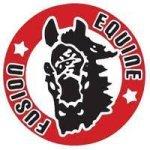 Equine Fusion