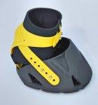 Flex Boots