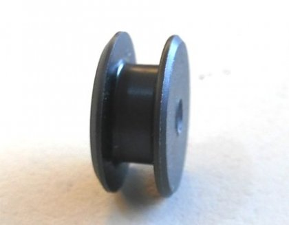 Viper Pulley Button Gen1
