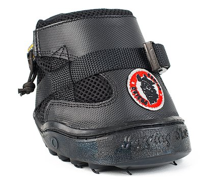 1 Paar EQFU All Terrain Ultra SLIM