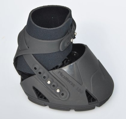 Flex Hoof Boot Gr.100